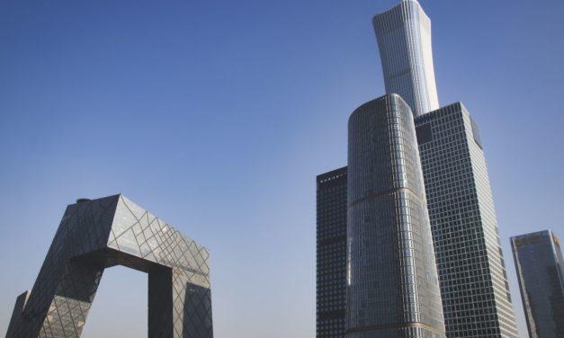 News aus China – genauer hingesehen