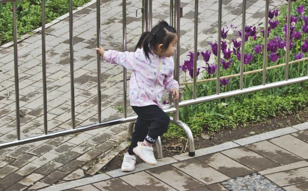 Das Ende der Einzelkinder?